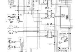 chevy prizm fuse box diagram 2000 chevy wiring diagram 1991 Chevy Silverado Fuse Box Diagram 1999 tracker wiring diagram moreover saab 9 3 engine harness diagram further 2000 chevy venture fuse 1992 chevy silverado fuse box diagram