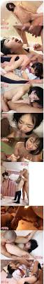 Japanese Adult Video DVD Update on March 29 2013