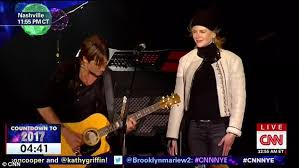 nicole kidman dances while keith urban as he performs tribute to First Dance Wedding Songs Keith Urban nicole kidman danced on stage beside hubby keith urban as he Song Lyrics Keith Urban