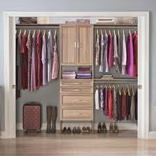 walk in closet organizer.  Walk SuiteSymphony 84 With Walk In Closet Organizer