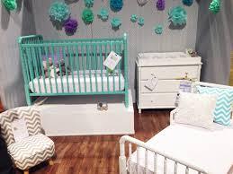 furnitures swedish baby cribs  jenny lind bookcase  jenny lind crib