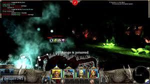 Might Magic 10 Legacy Download PC - FullGamesforPC