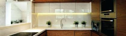 kitchen cabinet resurfacing kitchen cabinet renovation melbourne