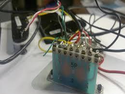wiring diagram ibanez jem 555 wiring image wiring ibanez rg370dx wiring diagram ibanez image wiring on wiring diagram ibanez jem 555