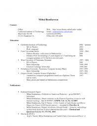 First Job Cv Template Sample Stibera Resumes Resume Google D Sevte