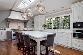 kitchen kitchen cabinets houston elegant wood mode kitchen