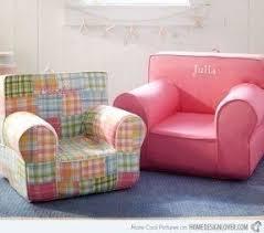 12 fun and creative childrens chair designs