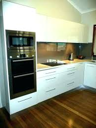 30 inch built in microwave built in microwave with trim kit oven microwave combo cabinet built