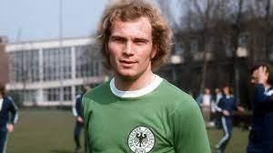 Ulrich uli hoeneß (german pronunciation: Uli Hoeness Player Profile Transfermarkt