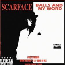 Album Word Balls And My Word Wikipedia