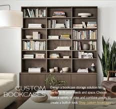 ideas classy hom enterwood flooring gray vinyl. Modern Bookcases U0026 Shelves Dining Room Furniture Board Ideas Classy Hom Enterwood Flooring Gray Vinyl
