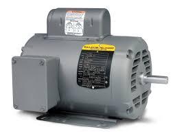 l1307 50 product catalog baldor com l1307 50