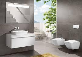 3D Bathroom Designs Impressive Decorating