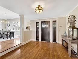 Allen Designs Llc Interior Design Home Staging New England Joshua Allen