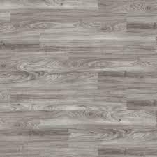 hardwood floor design Hardwood Floor Stairs Hardwood Floor Wax