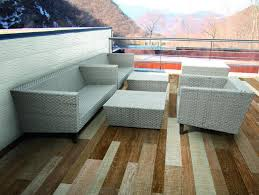 natural wool rug an eco friendly