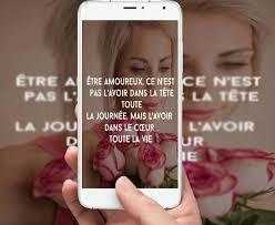 Citations Du Cœur For Android Apk Download