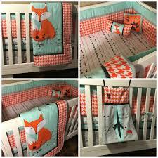 nautica crib bedding woodland crib sheets airplane crib bedding