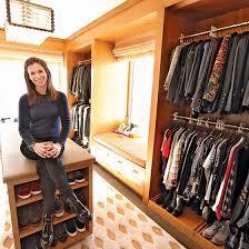 closet organizer service bony150309 home closet 560