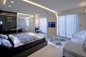 creative designs in lighting. These Type Of Ceiling Designs Are Better For Modern Homes, Hotels, Restaurant, Shopping Malls, Office Halls, Bedrooms, Spa, Resort And Pubs. Creative In Lighting S