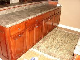 Cabinet Bottom Trim Kitchen Kitchen Floor Cabinet Kitchen Cabinet Bottom Molding