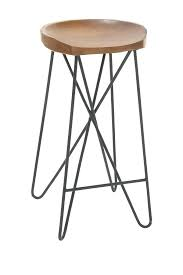 bar stools metal and wood. Full Size Of Black Metal And Wood Bar Stools Adjustable T
