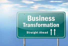business consultant lancashire business coach manchester business coaching mentoring