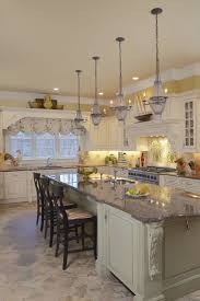 wayfair kitchen cabinets awesome traditional kitchen island by design concepts interiors