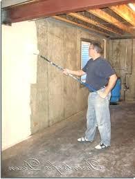 basement wall finishing ideas basement concrete wall ideas basement concrete wall ideas painting concrete basement walls unfinished basement walls basement