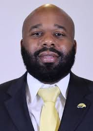 Desmond Lindsey - Football Coach - Southern Miss
