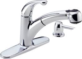 Repairing A Kitchen Faucet How To Repair Kitchen Faucet Kitchen Glacier Bay Kitchen Faucet