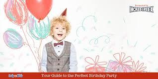 Children Birthday Invitations Indianapolis Kids Birthday Party Location Ideas Indy