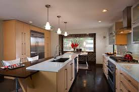 ... kitchen entryway ideas kitchen raised ranch kitchen wall removal raised  ranch open floor ...