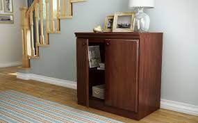 entry hall cabinet. New Ideas Entry Hall Cabinet With L