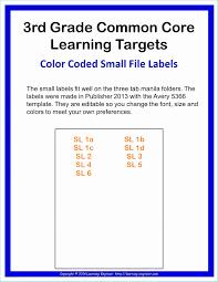 80 Labels Per Sheet Template Mosman Template Library