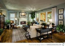 traditional living room ideas interesting traditional living room designs home design lover traditional home living rooms