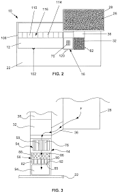 patent us7861707 gravity feed natural draft pellet stove patent us7861707 gravity feed natural draft pellet stove google patents