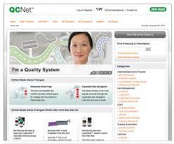 Bio Rad Quality Control Chart Quality Control Clinical Diagnostics Bio Rad