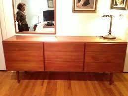 portland mid century furniture. Mid Century Modern Furniture Stores San Diegomid In Njmid Portland Oregonmid Near Me