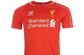 Up Brand Jersey To 72 Liverpool Discounts Sale