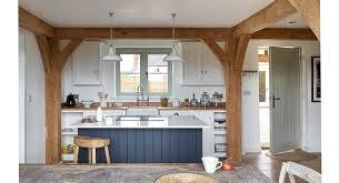 cottage kitchen furniture. Cottage Kitchen Furniture