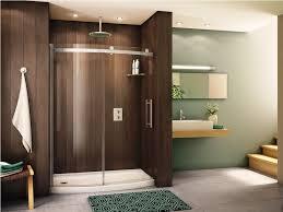 Beautiful Glass Shower Doors | Home Decor inspirations