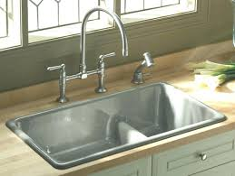 stefan rummel info page 28 kitchen sink trash disposal vintage