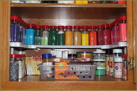 To Organize Kitchen Best Way To Organize Kitchen Cabinets Amys Office