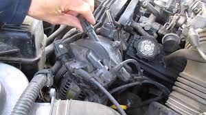 3vze 3 0 diagnose a cylinder misfire 3vze 3 0 diagnose a cylinder misfire