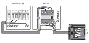 4 pole rcd wiring diagram 4 image wiring diagram 4 pole rcd wiring diagram 4 auto wiring diagram schematic on 4 pole rcd wiring diagram