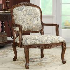 Leather Bedroom Chairs Small Upholstered Chairs For Bedroom