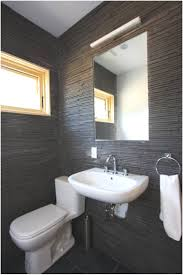 modern half bathroom. half bathroom ideas beautiful modern masculine bath a