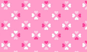 Heart Pattern Extraordinary 48 Free Valentine And Heart Patterns Naldz Graphics