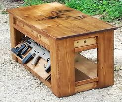 rustic furniture pictures. useful pictures of rustic furniture on home interior design models